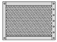 GeoBubble 400 microns – Deluxe