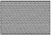 GeoBubble 400 microns – Standard